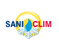 SANI-CLIM