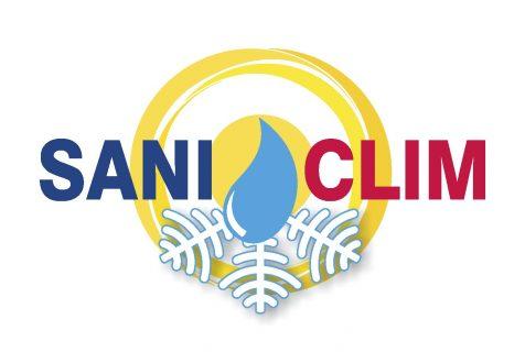 Climatisation Daikin Perpignan Sani Clim