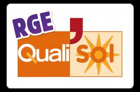 logo-qualisol-RGE_sans_millésime